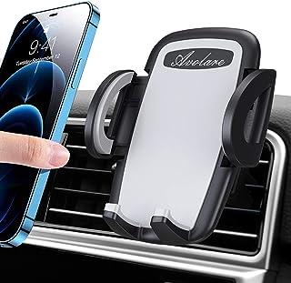 Avolare® Auto Gsm-houder voor Autoventilatie Universele Gsm-autohouder Telefoonhouder [Uniek Ontwerp, Hoge Kwaliteit] voor...