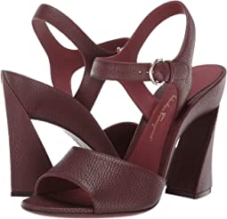 61543517217 Women's Salvatore Ferragamo Shoes + FREE SHIPPING | Zappos.com