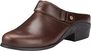 Women's Mule Sneaker