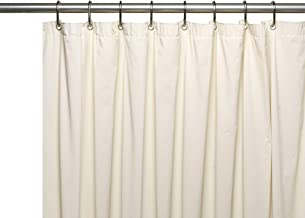 Best metal fly curtain Reviews