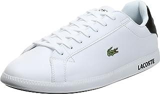 Lacoste Graduate 0120 2 Sma mens Shoes