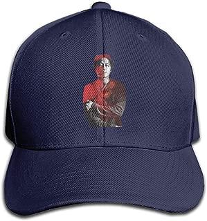 Best walking dead glenn baseball cap Reviews