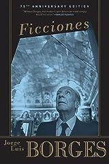 Ficciones (English Edition) Format Kindle