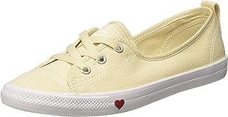 Converse Women Sneakers