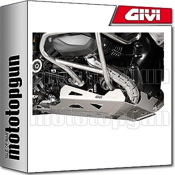 GIVI CUBRE CARTER RP5103 COMPATIBLE BMW F 650 GS 2008 08 2009 09 2010 10 2011 11 2012 12