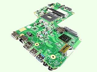 マザーボードv0003250506050a0566201for Toshiba Satellite c55-a5384新しい純正