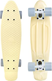 Best large penny board Reviews