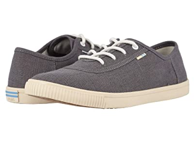 TOMS Carmel (Shade Heritage Canvas) Women