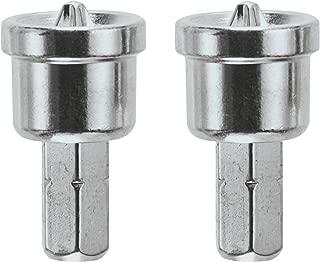 Bosch DWS2 Power Screwdriver Bit