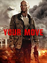 Best your move film Reviews