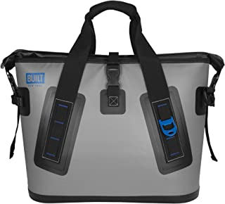 Best yeti small soft cooler Reviews