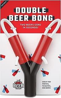 Best beer tube chug Reviews