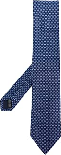 Best ferragamo bow tie Reviews