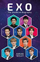 EXO: The Unofficial Biography
