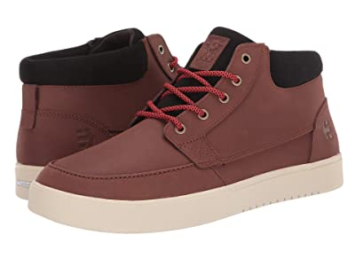 etnies Crestone MTW (Brown) Men