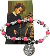saint of fertility prayer