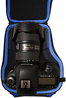 Amazon com: Canon EOS 7d Mark II - Bags & Cases / Camera
