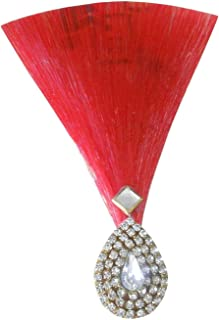 sikh groom turban