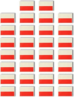 Best world cup flag stickers Reviews
