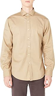 Ralph Lauren Blue Label Erkek Günlük Gömlek