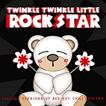 Best red hot chili peppers little rock Reviews