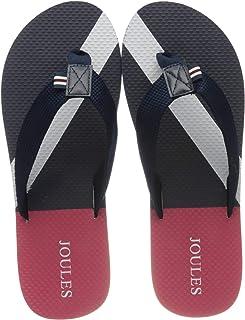 Joules Men's Flip Flops