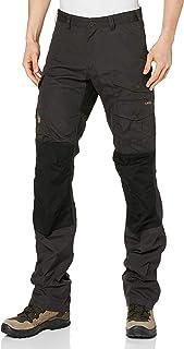 Fjallraven Men's Barents Pro Trousers