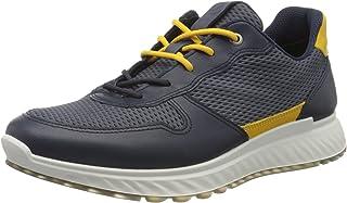 ECCO ST.1M Men's Sneaker