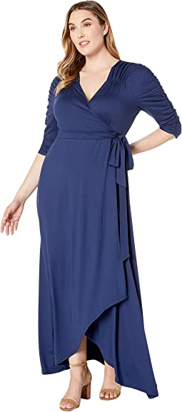 69f65698aa Women s Casual Blue Dresses + FREE SHIPPING