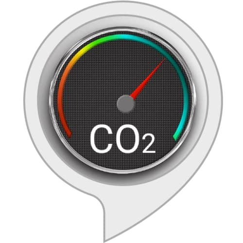 Moligh doll Kohlenstoff Schaltknauf Abdeckung f/ür Mercedes W204 W212 eine CEG GLS Klasse