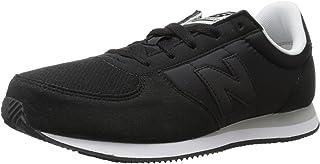 New Balance Kids' 220v1 Sneaker