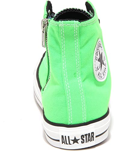 Converse Sneakers all Star Side Zip
