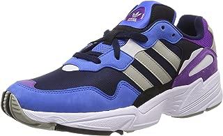 best wholesaler new high premium selection Amazon.fr : Falcon - Chaussures homme / Chaussures : Chaussures et ...