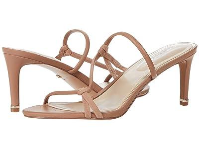 Kenneth Cole New York Riley 70 Sandal (Fawn) Women