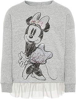 Sudadera Disney Minnie Sudadera RATÓN