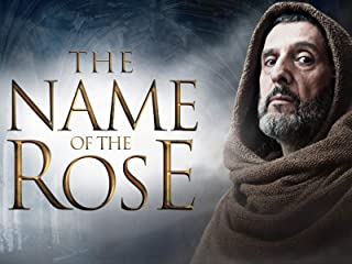 The Name of the Rose Season 1