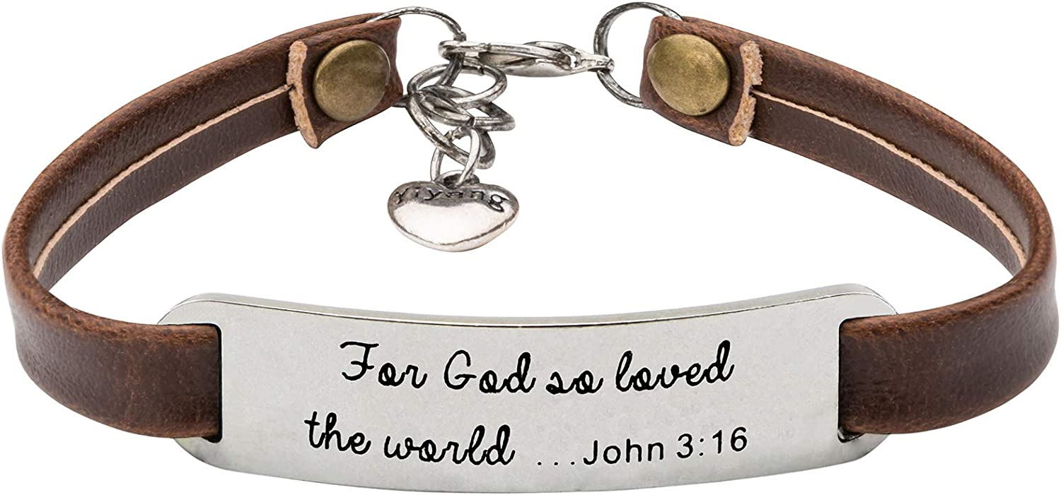 Inspirational Christian Gift for Stretch Birthday Religion store Women We OFFer at cheap prices
