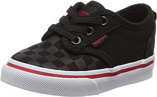scarpe vans bimbo 22