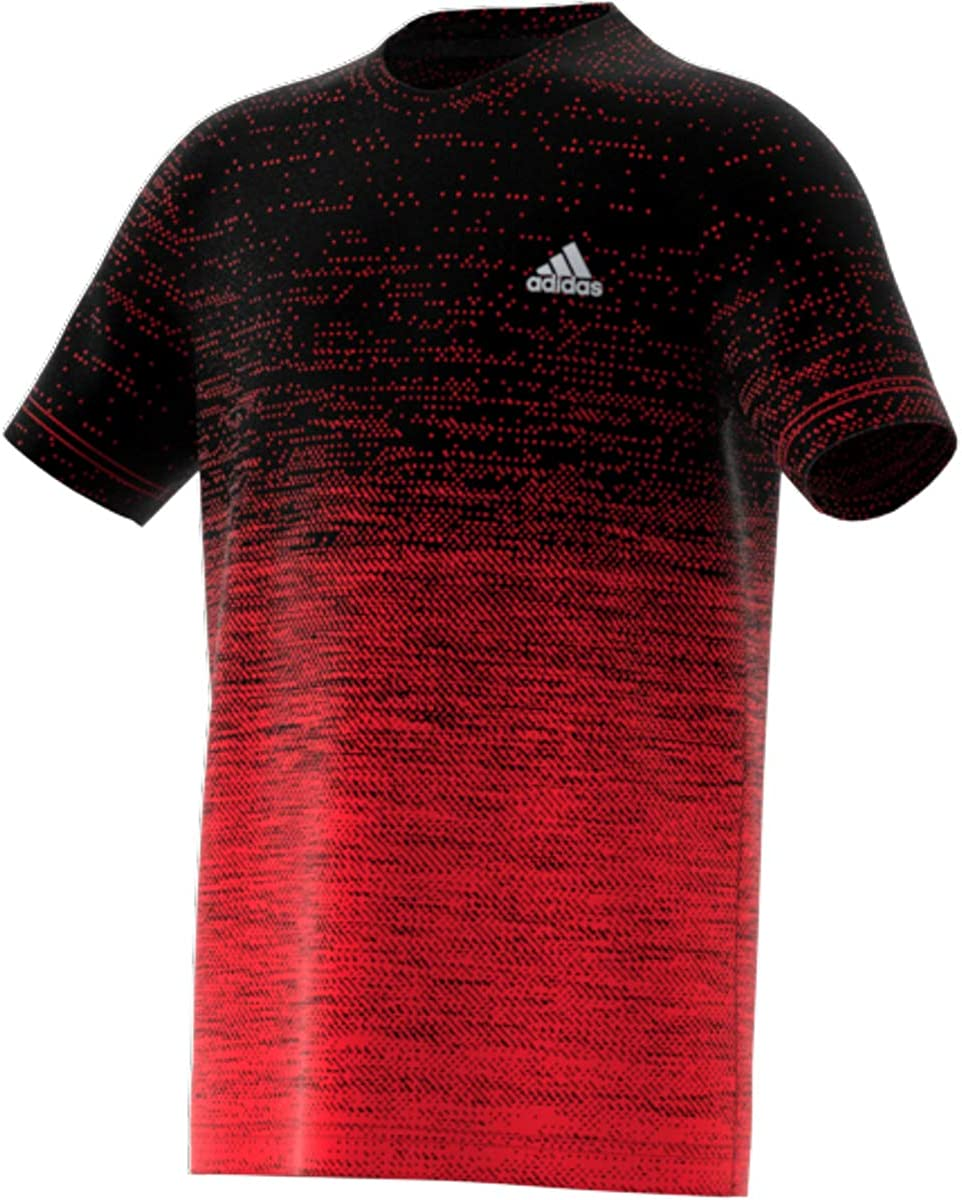 adidas B Ar Grad tee Camiseta Niños