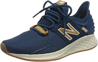 New Balance Roav V1 Fresh Foam, Tennis Homme