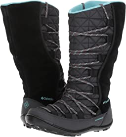 Columbia Kids - Loveland Omni-Heat (Little Kid/Big Kid)