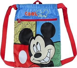 Mickey Mouse 210000951 Mochila Infantil