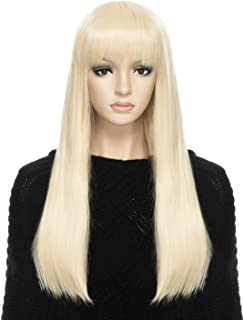 Best barbie with 3 wigs Reviews