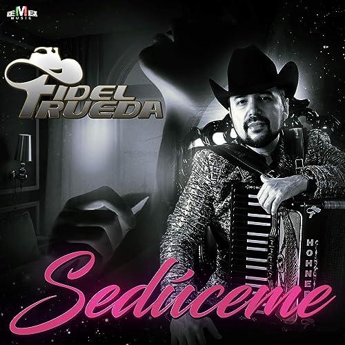 Amazon.com: Sedúceme: Fidel Rueda: MP3 Downloads