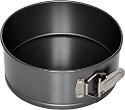 Instant Pot 5252051 Official Springform Pan, 7.5-Inch, Gray