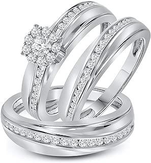 joya rings