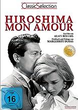 Hiroshima mon amour (neu restauriert)