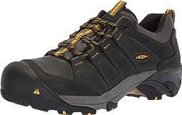 55c34181d62 Boulder Steel Toe Waterproof
