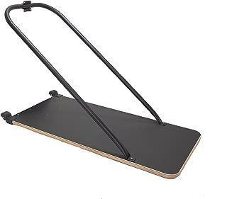 Concept2 SkiErg Floor Stand, Black