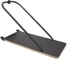 Concept 2 Unisex Adult Floor Stand For Ski Erg - Black, Standard Size